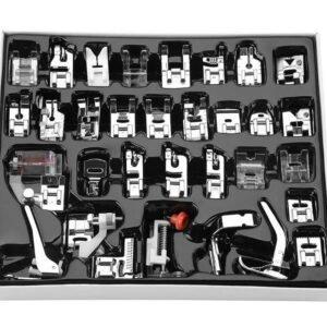 32 kit calcadores